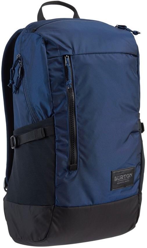 Burton Adult Unisex Prospect 2.0 Day Pack Backpack, 20l Dress Blue