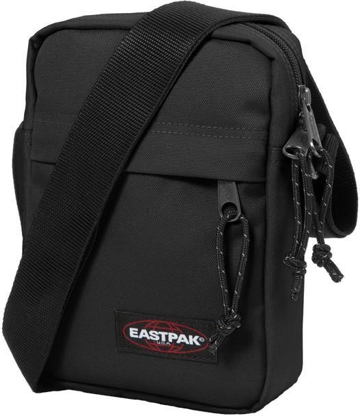 Eastpak The ONE Sling/Crossbody Bag, 2.5L Black