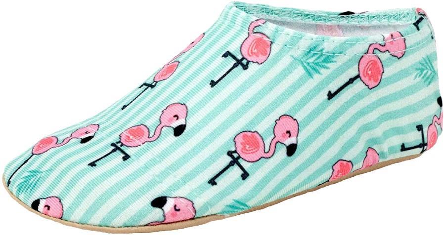 Slipfree Kids Non Slip Water Shoes, UK Junior 12-1 Dilly