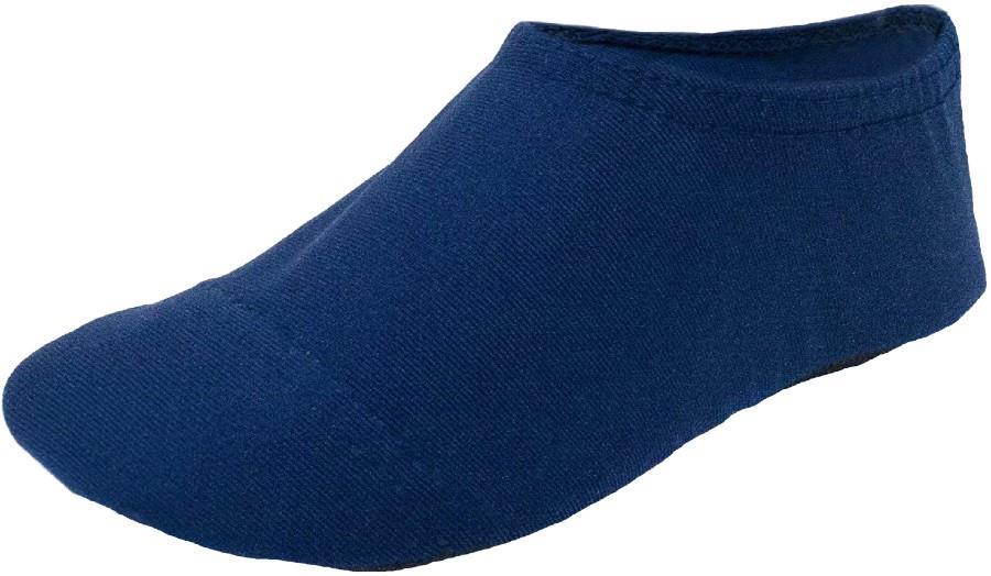 Slipfree Kids Non Slip Water Shoes, UK Junior 9.5-11.5 Navy