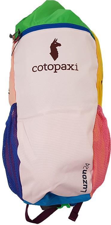 Cotopaxi Luzon 24L Backpack, 24L Del Dia 33