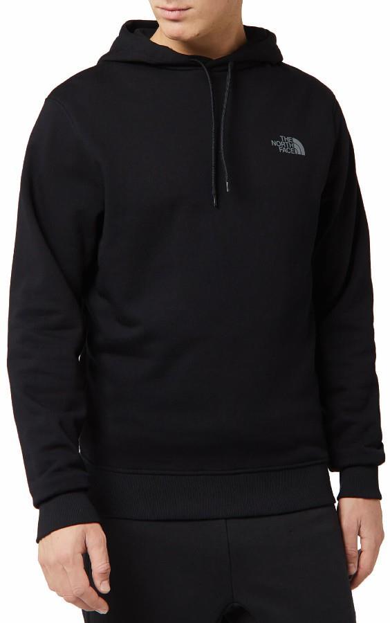 The North Face Seasonal Drew Peak Pullover Hoodie, XL TNF Black