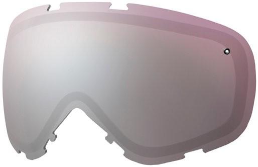 Smith Cadence Ski/Snowboard Goggles Spare Lens Ignitor Mirror