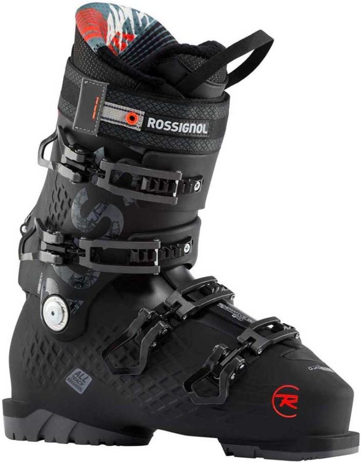 Rossignol Alltrack Pro 100 Ski Boots, 27/27.5