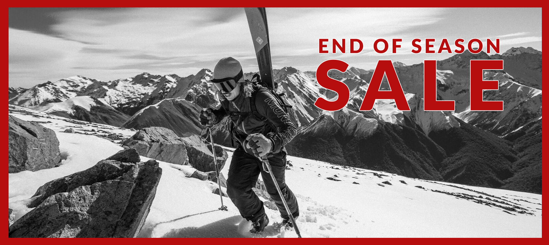 Sale Now On. Save up to 50% Today