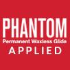 Phantom Applied Package Deals