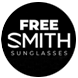 Free Smith Sunglasses