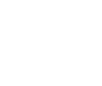 Add Phantom Treatment