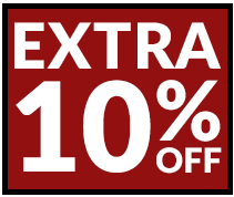 SA20 Between Seasons Sale - Extra 10%